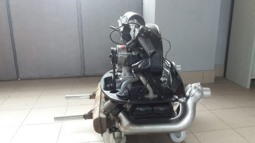 motore4